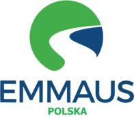 Emmaus Polska